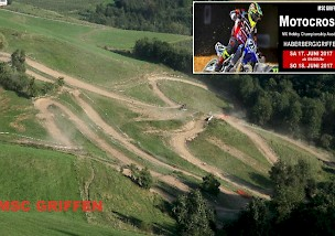 MX-Hobby-Championship-Cup Austria in Griffen