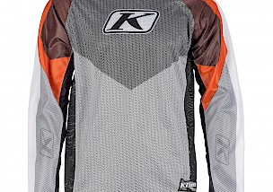 KLIM: Engineered to Stay Cool!